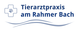 Tierarztpraxis am Rahmer Bach